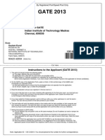 135 g 636 h Application