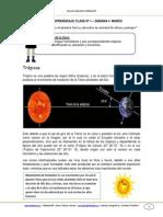 Guia Historia 3 Basico Semana 04 Marzo 2013 (1)