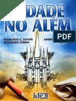 André Luiz e Lucius - Cidade no Além.pdf