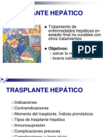 tx-hepatico-facultad-2010 (1)