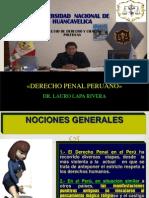 6. Derecho Penal Peruano