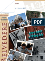 Belvedere 24 PDF