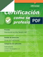 Manual DAT 2011 Definitivo