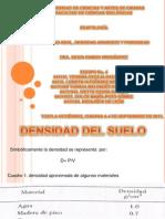 Edafologí...pptx