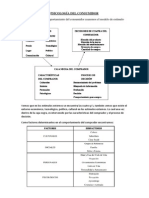 PSICOLOGÍA DEL CONSUMIDOR.docx