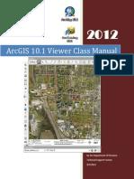 ArcViewer_101_091212