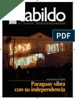 REVISTA DEL CABILDO - ANO 3 - N 9 - PORTALGUARANI.pdf
