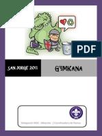 GYMKANA SAN JORGE.pdf