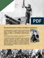 Mujeres Libres de España.pptx
