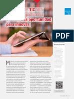 Articles-322778 Recurso 1