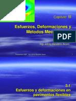 5.0 Esf y Def en Pav Flexibles 2014 CM