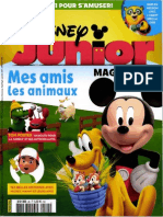 Disney_Junior_N°29