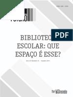 biblio escolar.pdf
