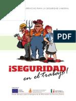 Spagnolo Bassa Immigrati Def
