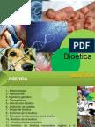 Bioetica Def