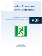 Vencendo o Transtorno Obsessivo Compulsivo.pdf