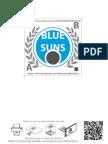 Instrucciones AR Blue Suns pdf.pdf