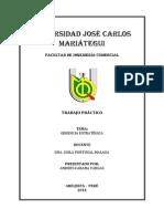 Andres Cabana