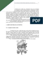 16954783 Metodologia de Projeto e Construcao de Chassis Tubulares Spaceframe de Veiculos Leves