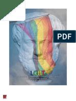 LGBT ( Lésbicas, Gays, Bissexuais, Travestis, Transexuais e Transgêneros.) NA ÉTICA ARISTOTÉLICA