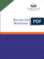 revista_juridica_37