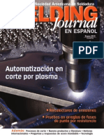 Welding Journal en Espanol 201301