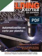 Welding Journal en Espanol 201301