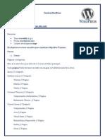 Ejercicio-Propuesto-SitioWeb