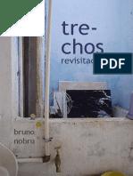 trechos - bruno nobru