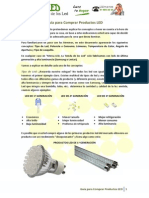 guiadecompraled-121214104206-phpapp01