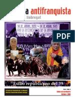 MAF8.pdf