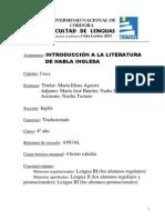Programa ILHI