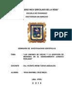Proyecto Uigv-final (2)