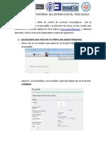 Manual de Peru Educa Digital