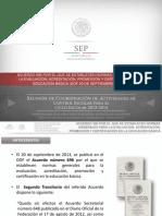 Presentación 3 SEIEM ACUERDO 696 PRIMARIA.pptx