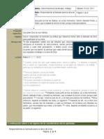 Características de Los Santos de Dios Oct 15 2011