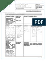 06 Sub Guia de Aprendizaje_Registros Contables-Puc N° 5
