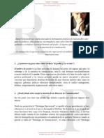 01_Scheinsohn_E80 Razón y Palabra.pdf