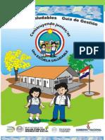 Guia de Gestion Escuela Saludables