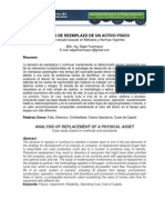 20_AnalisisDeReemplazoDeActivo_EdgarFuenmayor.pdf