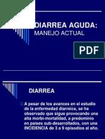 DIARREA.ppt