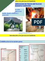 15147 Cap 1.1 Fundicion Resumen