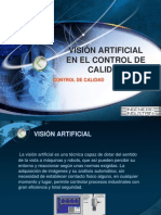 Control_vision.ppt