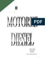 pdfmotoresdiesel-131105192652-phpapp01