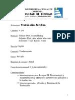 Programa TJ