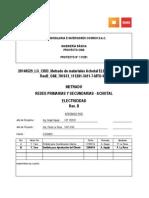 20140527 Lg Cisd Metrado de Materiales Achotal Ele-rrpp & Rrss-revb Gmi 701613 111281-3411-7-Mto-001