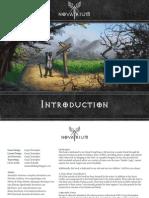 Introduction to novarium