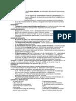 DERECHO CIVIL CONTRATOS.docx