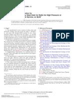 ASTM A194 2011.pdf