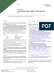 ASTM A490 2011.pdf